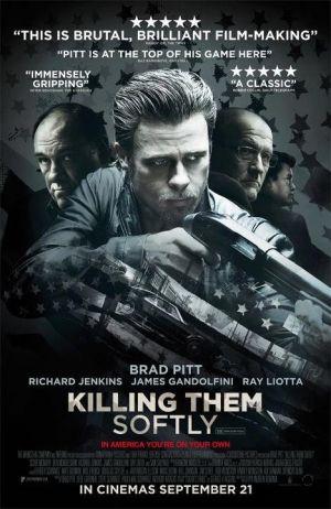 killing_them_softly_ver4.jpg