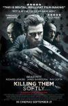 killing_them_softly_ver4_thumb_1.jpg