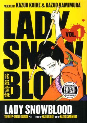ladysnowbloodlarge.jpg