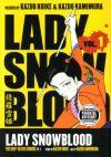 ladysnowbloodlarge_thumb_1.jpg