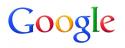 largeNewGoogleLogoFinalFlat-a_1.png