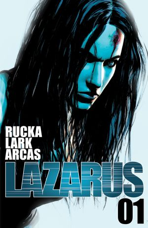 lazarus_001_cover_color_logo_text_sized.jpg