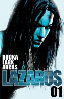 lazarus_001_cover_color_logo_text_sized_1.jpg