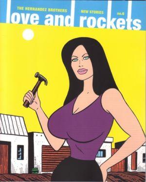 loverocketsnewstories06.jpg