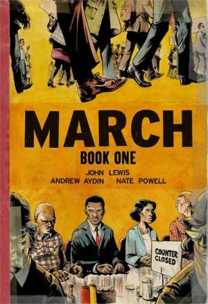 marchbook01_1.jpg