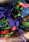 martianmanhunter001_thumb_1.jpg