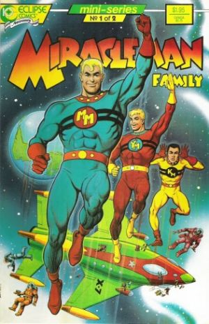 miracleman-family-issue-2.jpg