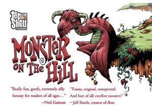 monsteronthehill.jpg