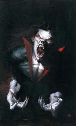 morbius-the-living-vampire-1-cover.jpg