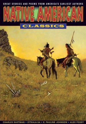 native_american_classics.jpg