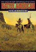 native_american_classics_1.jpg