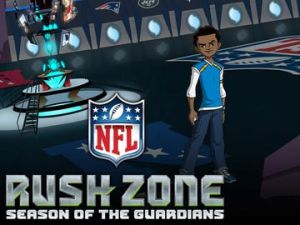 nfl-rush-zone.jpg