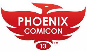 phoenix_comicon_logo_1.jpg