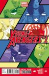 picresized_1359431712_2638690-youngavengers_1_cover.jpg