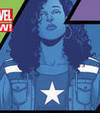 picresized_1359431755_2638690-youngavengers_1_cover_1.jpg