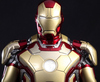picresized_1359993071_hot-toys-iron-man-3-mark-xlii-collectible-bust-1_1.jpg