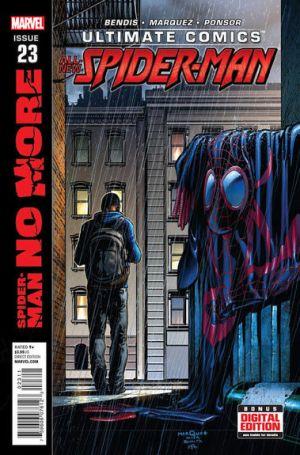 picresized_1368978337_Ultimate_Comics_Spider-Man_Vol_2_23.jpg