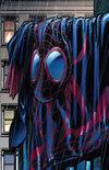 picresized_1368978383_Ultimate_Comics_Spider-Man_Vol_2_23.jpg