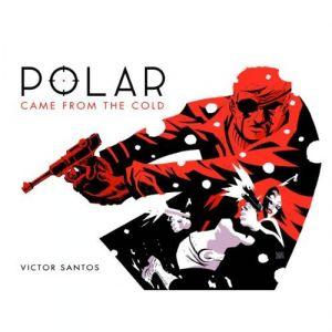 polar_cover.jpg