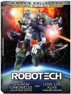 robotech_thumb_1.png