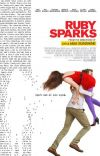 ruby-sparks-poster_thumb_1.jpg