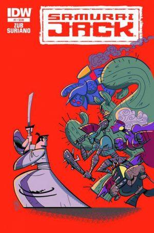samuraijack01covera.jpg
