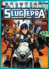 slugterra02_thumb_1.jpg