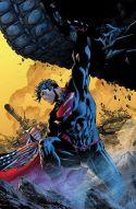 superman_unchained_2_1.jpg