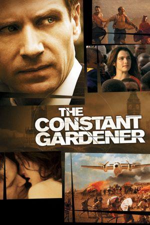 the-constant-gardener.jpg