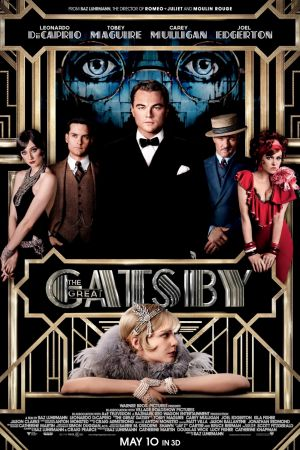 the-great-gatsby-poster1.jpg