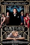 the-great-gatsby-poster1_thumb_1.jpg