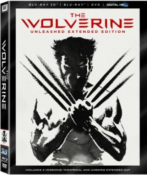 the-wolverine-3d-blu-ray-box-cover-art.jpg