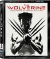 the-wolverine-3d-blu-ray-box-cover-art_thumb_1.jpg
