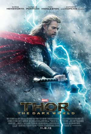 thor-the-dark-world-poster.jpg