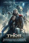 thor_the_dark_world_poster_1.jpg