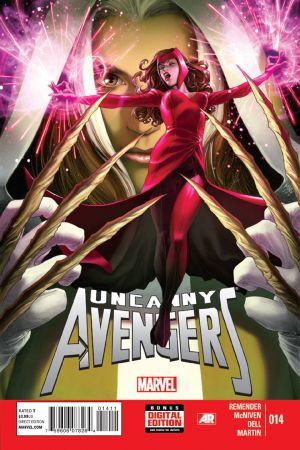 uncanny_avengers_14_cover.jpg