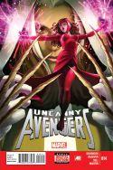 uncanny_avengers_14_cover_1.jpg