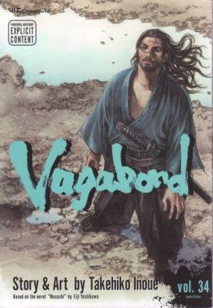 vagabond34.jpg