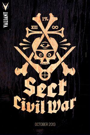 valiant_sect_civil_war.jpg