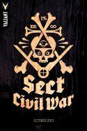 valiant_sect_civil_war_1.jpg