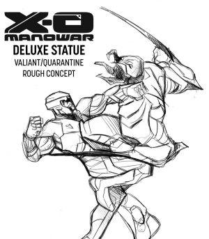 valiant_statue.jpg