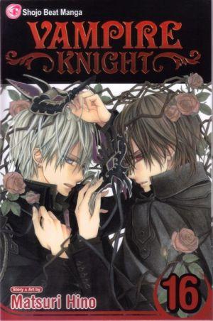 vampireknight16.jpg