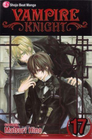 vampireknight17.jpg