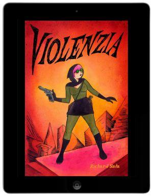 violenzia_comixology_ipad.jpg
