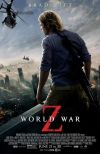 world-war-z-poster-3_thumb_1.jpg