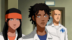 youngjustice214.jpg
