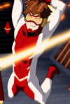 youngjustice215t.jpg
