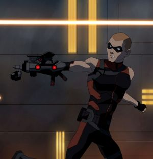 youngjustice217.jpg