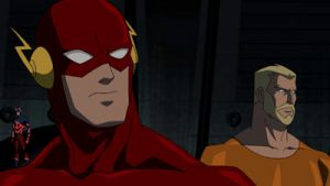 youngjustice218a.jpg