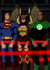 youngjustice220.jpg